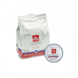 Illy-Lungo