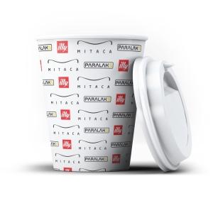 Papirne-case