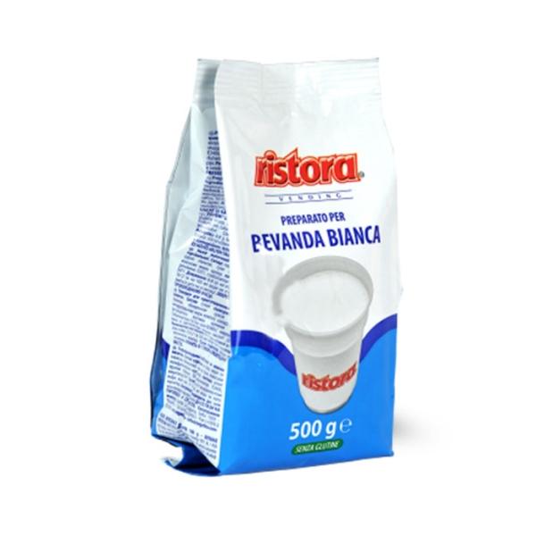 Ristora-mleko-u-prahu