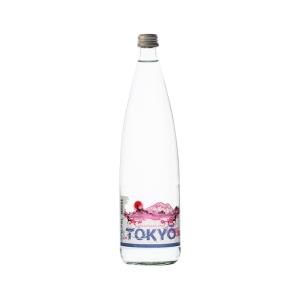 Tokyo-voda-0,75l--gazirana