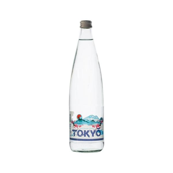 Tokyo-voda-0,75l--negazirana
