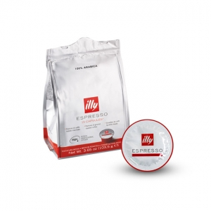 illy-classic